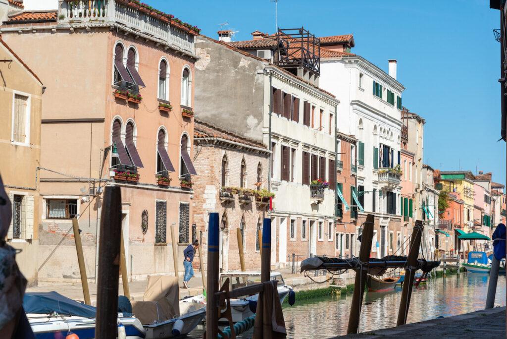 appartamento-a-venezia